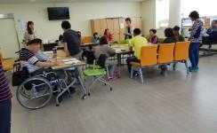 [9월 힐링타임]언어치료사와 함께하는 스피치교실