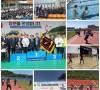 2019 전북장애인체육대회 종합 2위